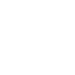 logo wit Cé