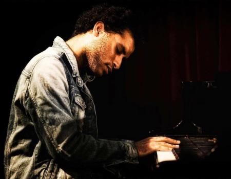 Jazz | Muziek | Borrelen | Brasserie Cé | Den Bosch